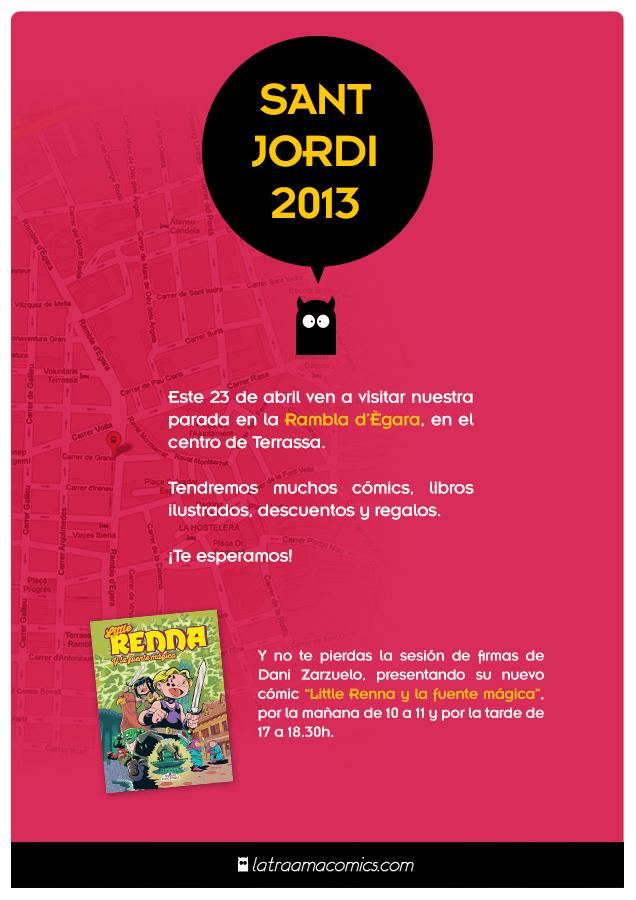poster-SANTJORDI-2